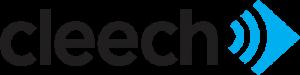 cleech1