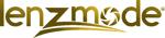 lenzmode-logo